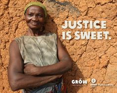 Ahh the sweet taste of justice. The world's biggest chocolate companies melt under consumer pressure! Mars, Mondelez and Nestle agree to respect women cocoa farmers!