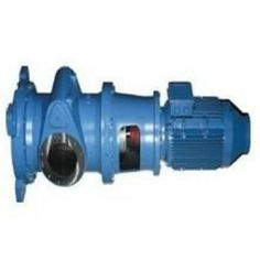3GCL Lebanon  series marine three screw pumps high viscosity medium viscosity by heating after delivery.