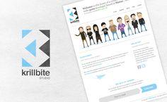 nice freelance site