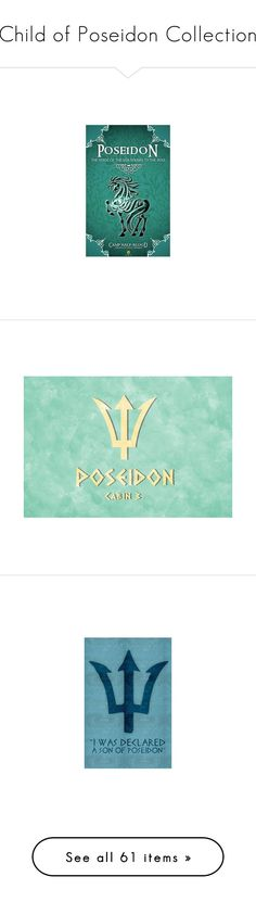 """Child of Poseidon Collection"" by natasha-maree13 ❤ liked on Polyvore featuring home, children's room, children's bedding, pictures, kitchen & dining, cutlery, handmade knives, handcrafted knives, hand made knives and weapons"
