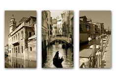 Inspiratie voor sepia foto's Webprint Blog