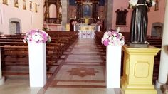 Image result for wedding arch decor inside ideas