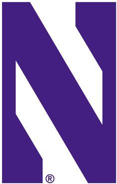 Abilene Christian Wildcats 1997-2012 Logo Iron-on ...