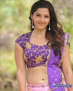 Mehreen Kaur Pirzada is an Indian model and actress who appears predominantly in Telugu-language films. Beautiful Girl Indian, Most Beautiful Indian Actress, Beautiful Saree, Beautiful Women, Gorgeous Hair, Beautiful People, Beauty Full Girl, Beauty Women, Beauty Girls