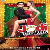 Jodi Breakers (2012) Watch Full Movie Online HD | Watch Online Movies