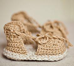 Download immediato Crochet PATTERN file pdf di monpetitviolon