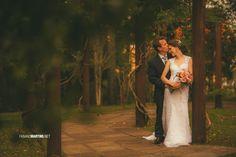 Wedding   Jussara e Thierre  www.facebook.com/fabianomartins.net