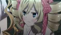 Tokyo Ravens Episode #23 Anime Review