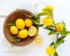 Tutti pazzi per il limone (e il prezzo schizza)