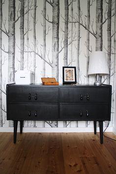 uWohnideen aus dem wahren Leben Wohnblogger Inspiration Wohnblog Wohnen Interior Blogger