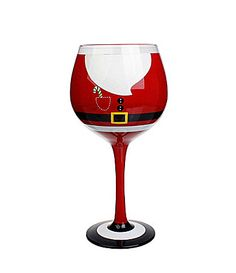 13 Best Wine Glasses Images On Pinterest Hand Painted