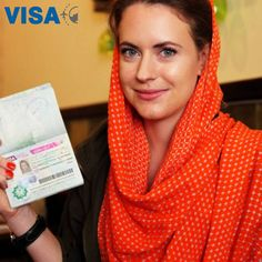 Applicants need to apply for online Indian visa, minimum 4 days in advance of the date of arrival with a window of 120 days, it is availed for maximum of two times in a calendar year ( between January to December ).
