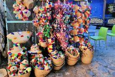 Um dia em Chefchaouen Marrakech, Ems, Grand Mosque, Morocco, The Journey, Traveling, Emergency Medicine