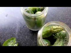Cucumber, Make It Yourself, Food, Eten, Cauliflower, Meals, Zucchini, Diet