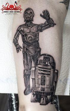STARWARS Tattoo by Mehdi Rasouli broken tooth tattoos Tooth Tattoo, State Tattoos, Dali Tattoo, Tattoo Ideas, Tattoo Designs, Fresh Tattoo, Star Wars Tattoo, Professional Tattoo, Tattoo Studio
