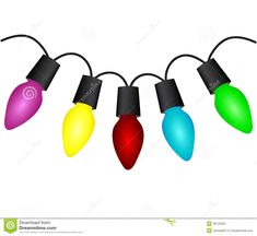 String Light Stock Illustrations And Cartoons Getty Images. Christmas Lights Transparent PNG Pictures Free Icons And . Home Design Ideas Christmas Lights Quotes, Blue Christmas Lights, Front Doors With Windows, Light Garland, Christmas Door Decorations, Light Spring, Street Lamp, Twinkle Lights, Cool House Designs