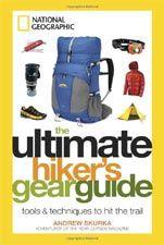 7 Ways To Eliminate Foot Pain While Hiking | Erik The Black's Backpacking Blog