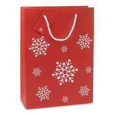 URID Merchandise -   Sacos de Presente de Natal   1.58 http://uridmerchandise.com/loja/sacos-de-presente-de-natal/                                                                                                                                                                                 Mais