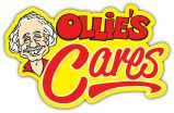 Ollie's Bargain Outlet is one of America's largest retailers of closeouts, excess inventory, and salvage merchandise. Silent Auction Donations, Louisville Zoo, Fancy Store, Indoor Outdoor Carpet, New Flyer, Vinyl Tile Flooring, Coconut Curry Chicken, Kathy Ireland, Contact Us