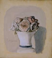 giorgio morandi flowers | giorgio morandi - Google Search