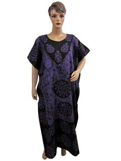 1000 Images About Extra Long Caftan On Pinterest Caftans Kaftan And Cotton Kaftan