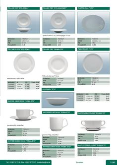 Tableware, Gourmet, Mirror, Dinnerware, Dishes, Serveware
