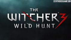 CD Projekt Red, revela The Witcher 3 para Xbox One.