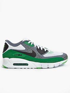 40de04d4e0b8 51 Best Online Men Shoe Store images