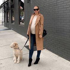 Our Kitchen Runner + My Favorite Rug Shops   Brooklyn Blonde