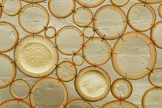 a2_mdba_mdby_bamboo_wood_manufactured_annecrumpacker_studio