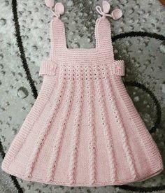 No pattern but soo cute