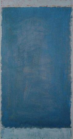No Brash Festivity, dailyrothko:   Mark Rothko  Editors note: I...