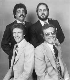 Find The Statler Brothers bio, music, credits, awards, & streaming radio on AllMusic - Long-running harmonic country band, live…