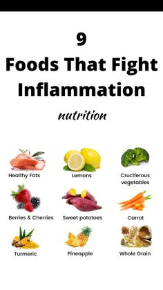 Healthy Nutrition, Healthy Fats, Health Diet, Health And Nutrition, Healthy Drinks, Healthy Snacks, How To Eat Healthy, Fitness Nutrition, Healthy Food Options