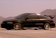 Cars fast and furious and racing on pinterest for 1993 honda civic ej1 for sale