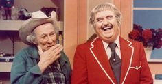 MeTV Network | 11 fun facts about 'Captain Kangaroo' that will bring you back to your childhood