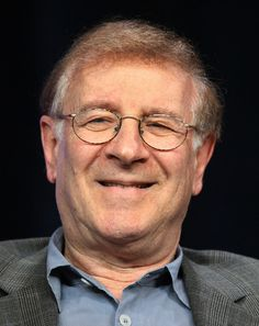 """Steve Landesberg -- (11/23/1936-12/20/2010). American Actor, Comedian & Voice Actor. He portrayed Detective Sgt. Arthur P. Dietrich on TV Series """"Barney Miller"""", George Dorsey on """"Conrad Bloom"""", Dr. Myron Finklestein on """"Head Case"""". Movies -- """"Forgetting Sarah Marshall"""" as Dr. Rosenbaum, """"The Crazysitter"""" as Detective Bristo, """"Little Miss Millions"""" as Harvey Lipschitz, """"Wild Hogs"""" as Accountant. He died from Colon Cancer, age  74."""