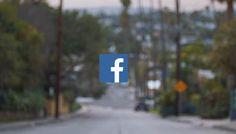 Facebook: Bald mehr Qualität bei Links im Newsfeed?