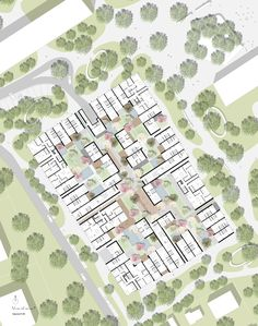 dezeen_Housing-in-Emmen-by-MVRDV_8_1000.gif (1000×1267)