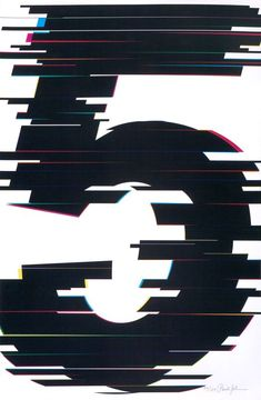 movement paula scher | 1000+ images about new logos on Pinterest | Insurance Companies, State ...