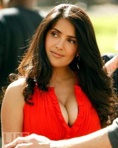 breasts pics hispanic actresses big with