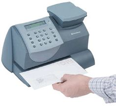 Pay the right price for your franking machine ink and franking machine labels .Ink cartridges and labels for Neopost, Francotyp Postalia and Pitney Bowes. Printer Toner, Ink Cartridges, Turning, Just For You, Group, Reading, Business, Board