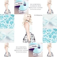 Made this edit for the beautiful Rydel Lynch