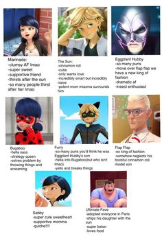 Tag urself im bugaboo and furry