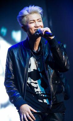BTS Rap Monster    Bangtan Boys Kim Namjoon