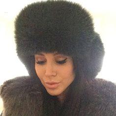 "@jenniferstano's photo: ""Forgot I left this hat here in London from last year. #chanel. Taking this beauty back to NY #jenniferstano #winter #imamom #mamaswag #designerduchess  Faux fur vest by @designerduchess""    #designer #duchess #styling #stylist #fashion #streetfashion #streetstyle #onlineshop #london #manchester #dublin #ireland #canada #germany #munich #montreal #duchess #cambridge #chelsea #lookbook #adelaide #radelaide #australia #mbfw #fashionweek #hamptons #losangeles #lasvegas"