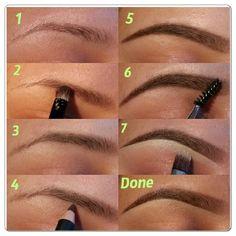 Makeup RC Cosmetics www.rc-cosmetics.com