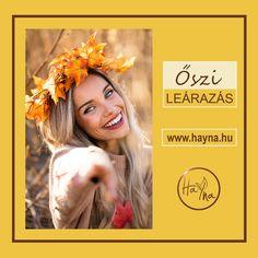 Keresd az őszi kínálatunkat a hayna.hu weboldalon! #őszileárazás #ősziakció #webshop #haynaszappan #magyartermék #veddahazait #naturkozmetikum #parabenfree #kézművestermék #kézművesszappan @haynaszappan