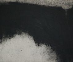Waking Into The Desert Dream 26 (Douglas Kinsey) Tags: blackandwhite landscape grey artwork nikon abstractart contemporaryart charcoal workonpaper nikon50 abstractionexpressionism dougkinseyartist