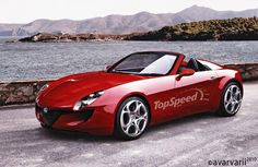 Image from http://pictures.topspeed.com/IMG/crop/201110/alfa-romeo-spider-1_800x0w.jpg.